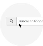 Localiza tu lote en el catálogo o usa el buscador